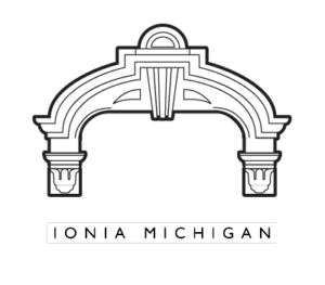 Ionia County Historical Society