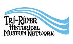 TriRiver Logo